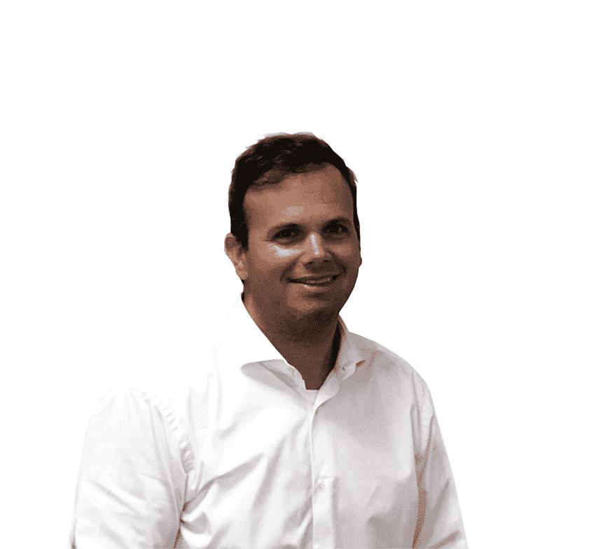 Somar Invest - Renato Szpigel - Agente XP