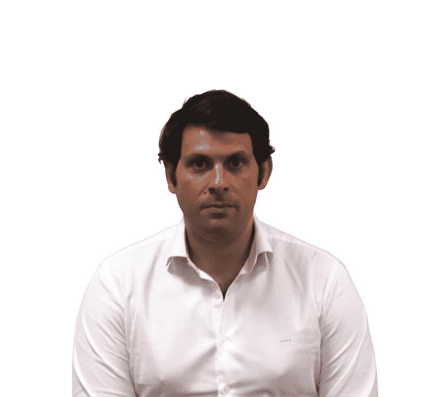 Somar Invest - João Prota - Agente XP